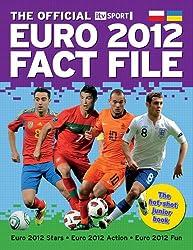 Euro 2012 Fact File