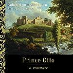 Prince Otto: A Romance | Robert Louis Stevenson