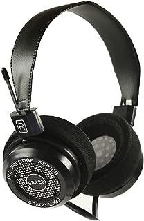 product image for Grado Prestige Series SR225i Headphones (Discontinued by Manufacturer)