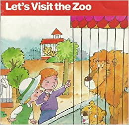 Image result for Visit to zoo