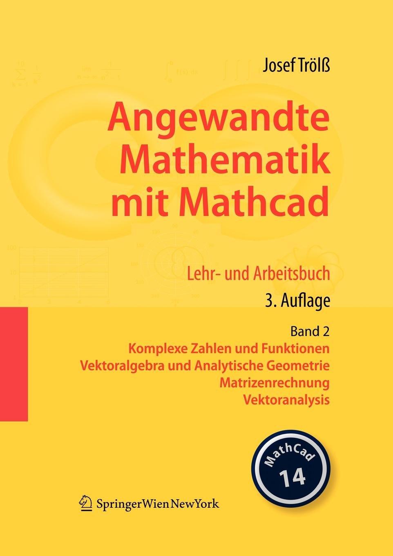 Groß Frei Bedruckbare Anzahl Kindergarten Arbeitsblätter 9 Besten ...
