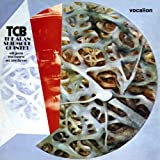 The Alan Skidmore Quintet - TCB