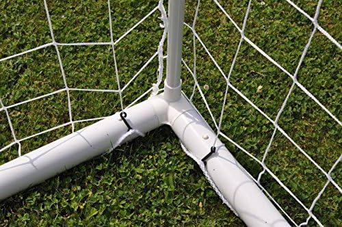 UTNF Bottiglia di Acqua Ionizzata SPE//Pem Hydrogen Rich Ionizer Seperate H2 E O2 Alta Bottiglia di Pet in Idrogeno Puro Utilizzo