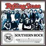 Rolling Stone: Southern Rock