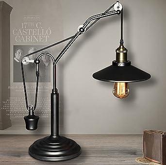 New Lampes Kawasaki Et Rsstro Chambre Lampe De Chevet Pays