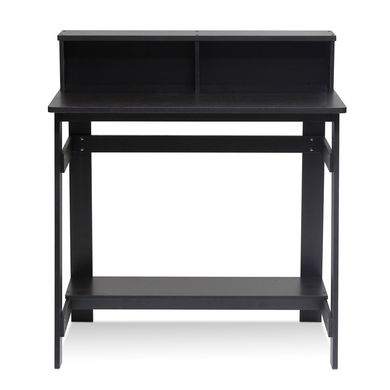 product details black office desks