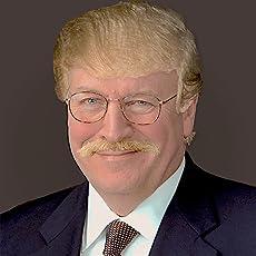 Rod Longuestte