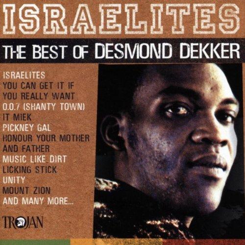 Israelites: The...