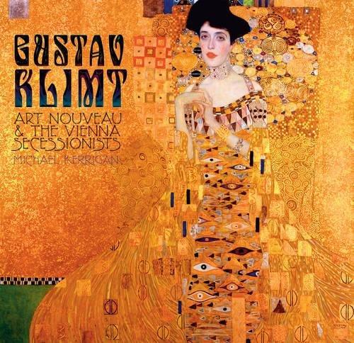 Gustav Klimt Painter - 9