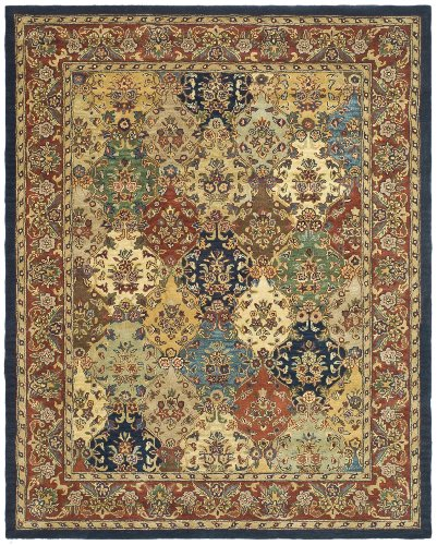 safavieh-heritage-collection-hg911a-handmade-traditional-oriental-multi-and-burgundy-wool-area-rug-1
