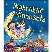 Night-Night Minnesota