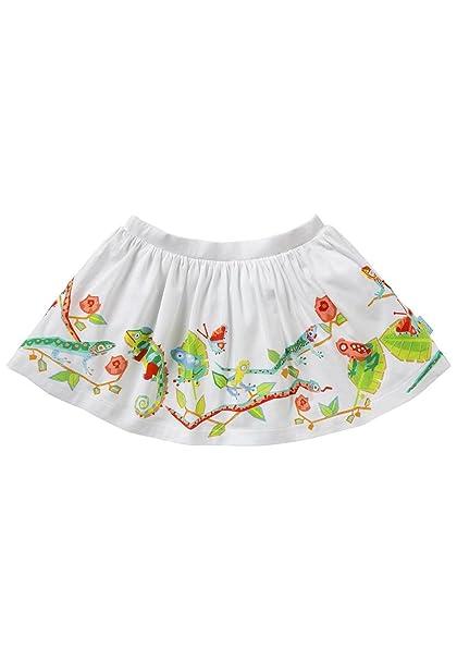 0de8fa3df Oilily - Falda - Blusa - para niña: Amazon.es: Ropa y accesorios