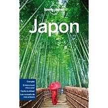 Japon -4e ed.