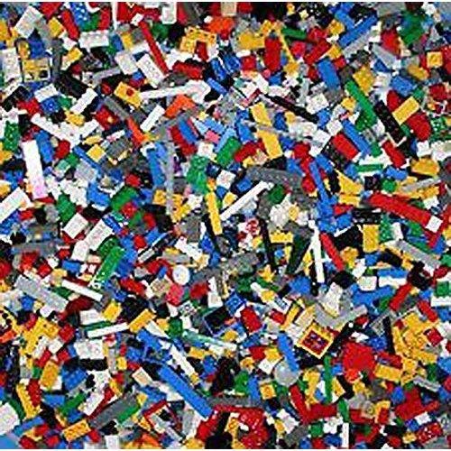 Lego Random Pieces Bricks Parts