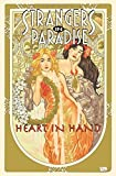 Strangers in Paradise Vol. 12: Heart in Hand