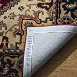 Safavieh Heritage Collection HG625A Handcrafted