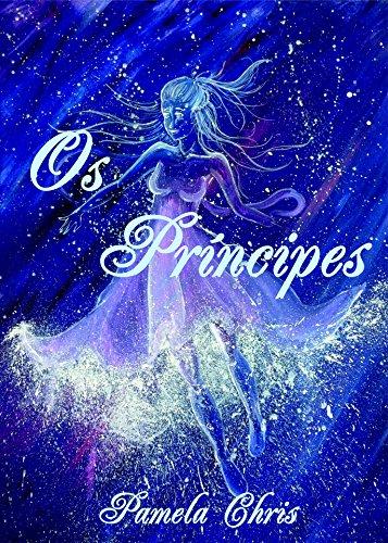 Os Príncipes