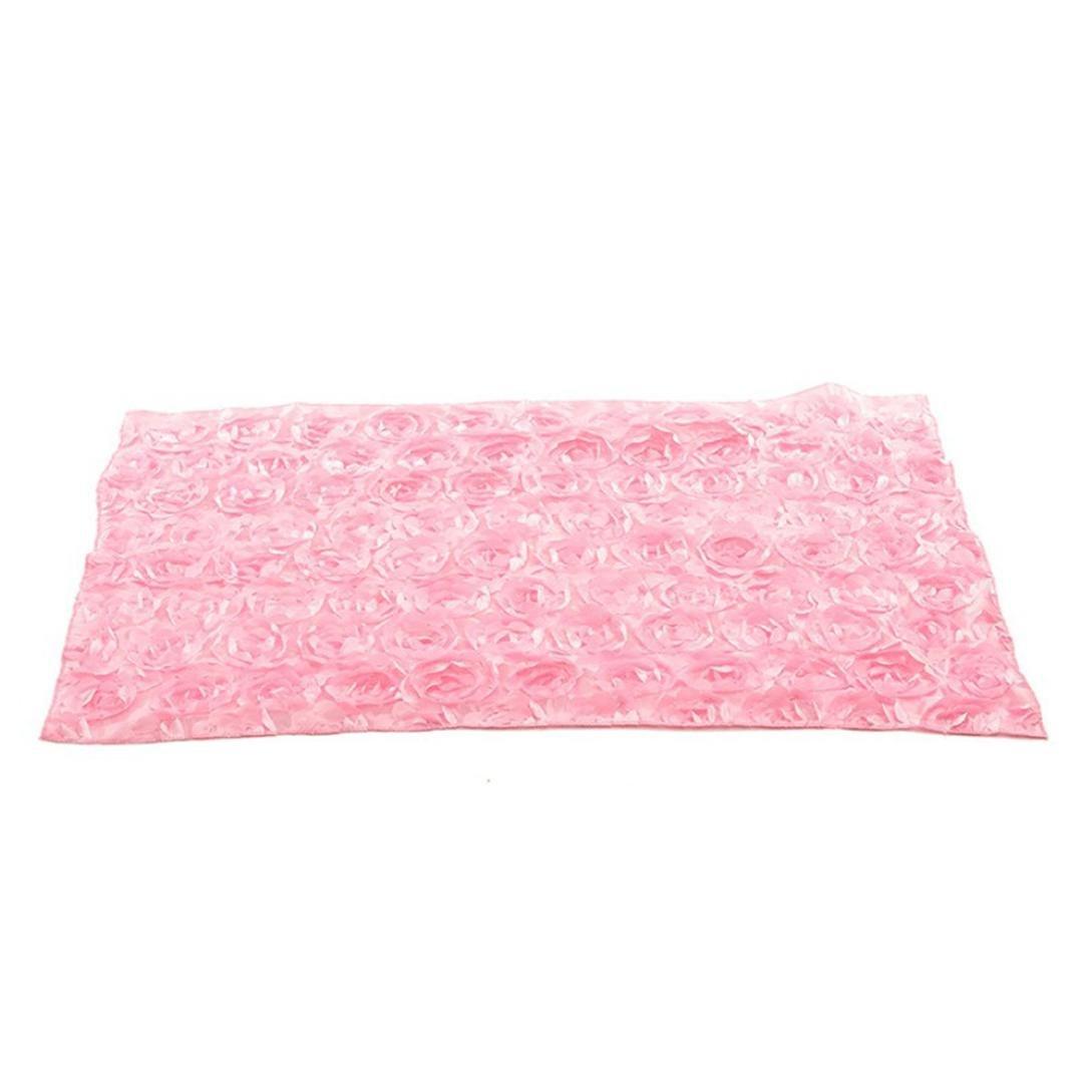 最上の品質な Toraway PANTS B0749KM2VH PANTS ユニセックスベビー ピンク ピンク B0749KM2VH, 仏壇 位牌 線香 手元供養は大野屋:47ac1d90 --- a0267596.xsph.ru
