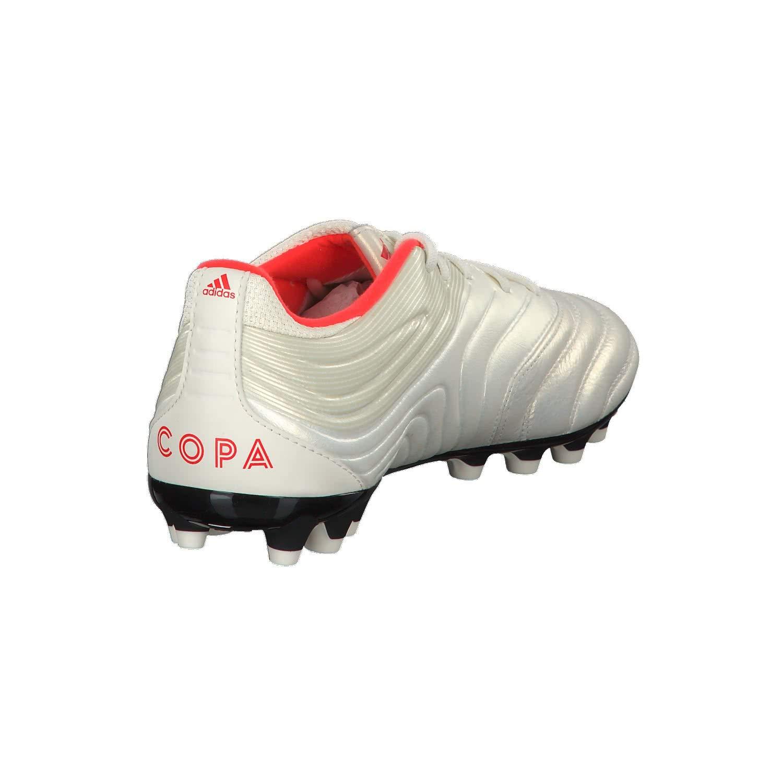 adidas Copa 19.3 AG a5da242bb52aa