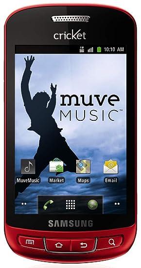 amazon com samsung r720 vitality prepaid android phone cricket rh amazon com PowerEdge R720 Dell R720 Specs