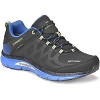 Ursa  Spor Ayakkabı