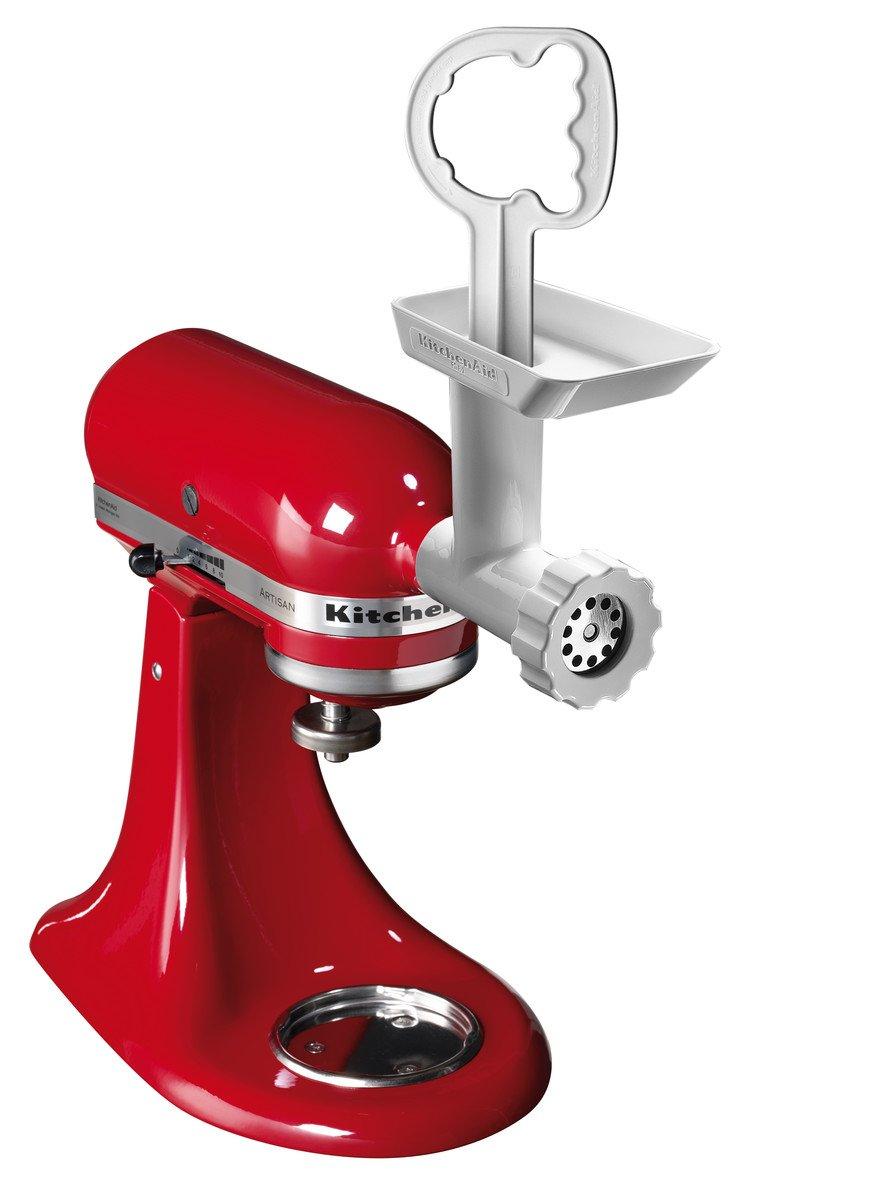 KitchenAid FGA Food Grinder Attachment by KitchenAid (Image #9)