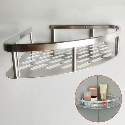 YOTHG - Estante de Ducha de Aluminio 64b6c7fb5ef3