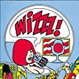 Wizzz French Psychorama 1966-1971- Volume 1 (Vinyl)