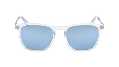 Amazon.com: Nautica N3636sp N3636SP-971 - Gafas de sol ...