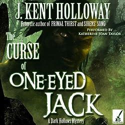 The Curse of One-Eyed Jack
