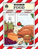 Food Thematic Unit, Lola Willrich, 1557342784