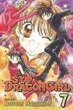 St. ♥ Dragon Girl, Vol. 7