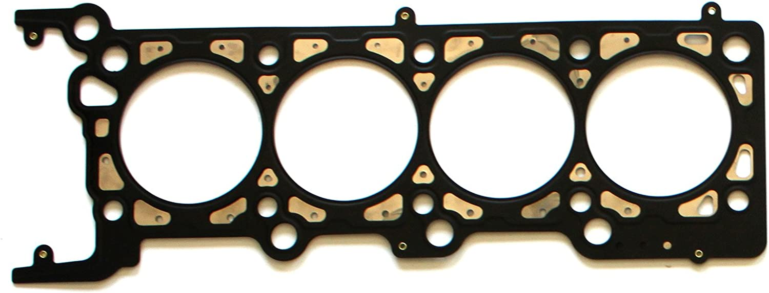 ECCPP Replacement for Head Gasket Set fit Ford F-150 F-250 E-150 Econoline Engine Head Gaskets Kit