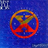 A Singles Collection 1982-1992: Six Of One, Half-Dozen Of The Other By Marillion (1992-06-08)