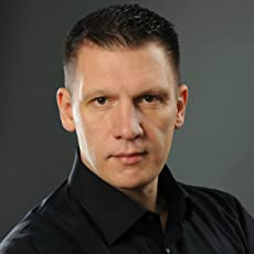 Elias Haller