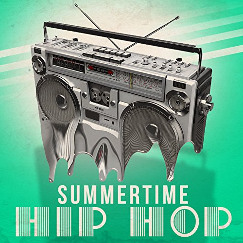 Summertime Hip Hop