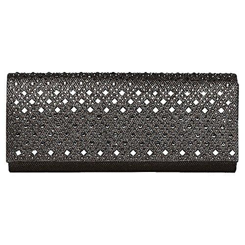 carlo-fellini-ellaria-evening-bag-n-299-black