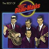 Beau-Marks//The Best Of