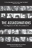 The Assassinations:  Probe Magazine on JFK, MLK, RFK, and Malcolm X