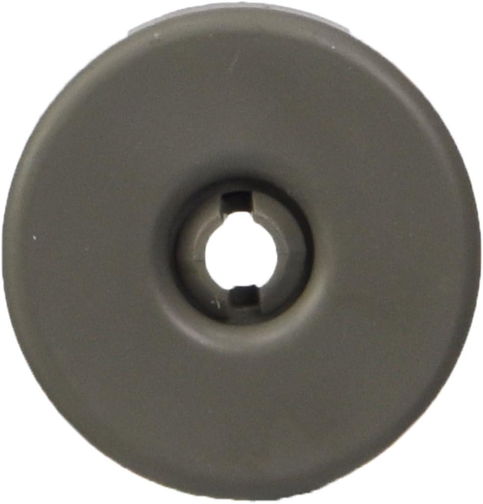 ZANUSSI Lavastoviglie AEG Compatibile superiore Top WHEELS /& Clip x 8