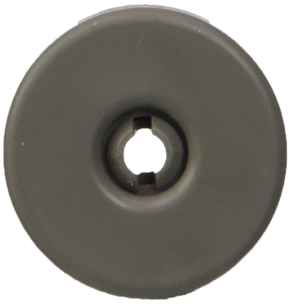 fits Electrolux Dishwasher Basket grey Wheels lower X 8 upper x8