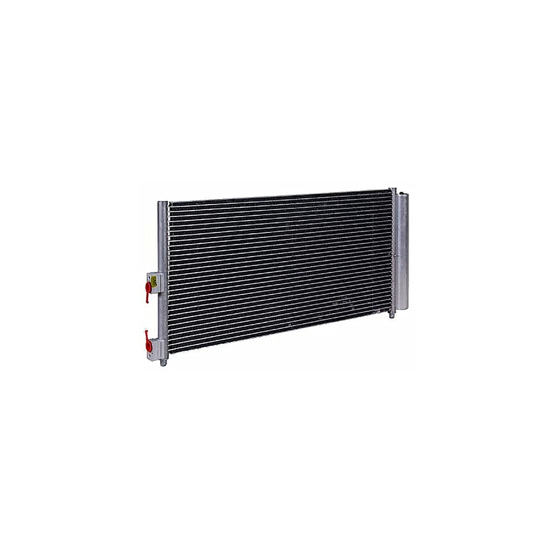 Delphi TSP0225593 Klimaanlage Bauteil