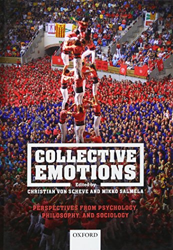 Collective-Emotions-Perspectives-from-psychology-philosophy-and-sociology-Series-in-Affective-Science