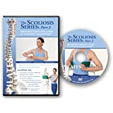 Pilates Therapeutics® The Scoliosis Series: Part 2