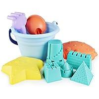 SainSmart Jr. 11 Juguetes Ligeros de plástico elástico