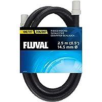HG Fluval Rib Hose 14.5mm 106/107 and 206/207