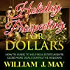 Holiday Prospecting for Dollars