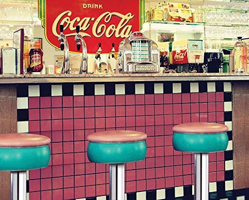 coca cola puzzle 1000 pieces - 4