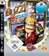 BUZZ! Deutschlands Superquiz