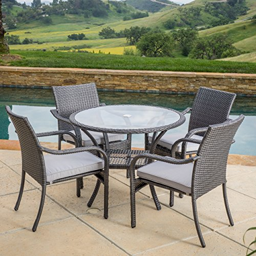 darby-home-co-outdoor-use-glass-top-darden-collection-bistro-table